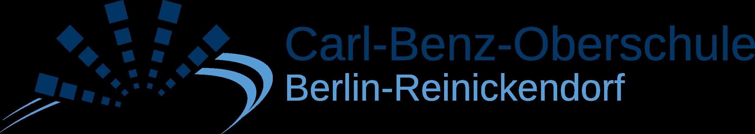 Carl-Benz-Oberschule